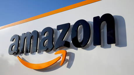 crypto-rally-deflates-after-amazon-denies-report-it-will-accept-bitcoin-as-payment