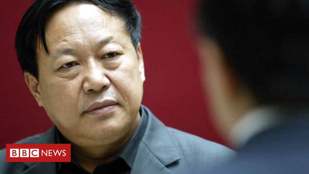 outspoken-billionaire-sun-dawu-jailed-for-18-years-in-china