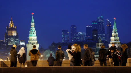 russian-economy-recovering-faster-than-expected-from-pandemic-–-imf
