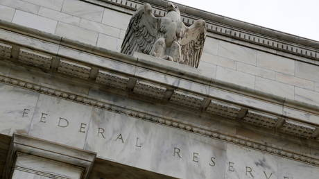with-markets-addicted-to-qe,-can-the-fed-afford-to-hit-the-brakes-on-money-printing?-rt's-boom-bust-investigates