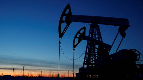 russia-is-world's-2nd-biggest-oil-producer-after-us-this-year-–-rosstat