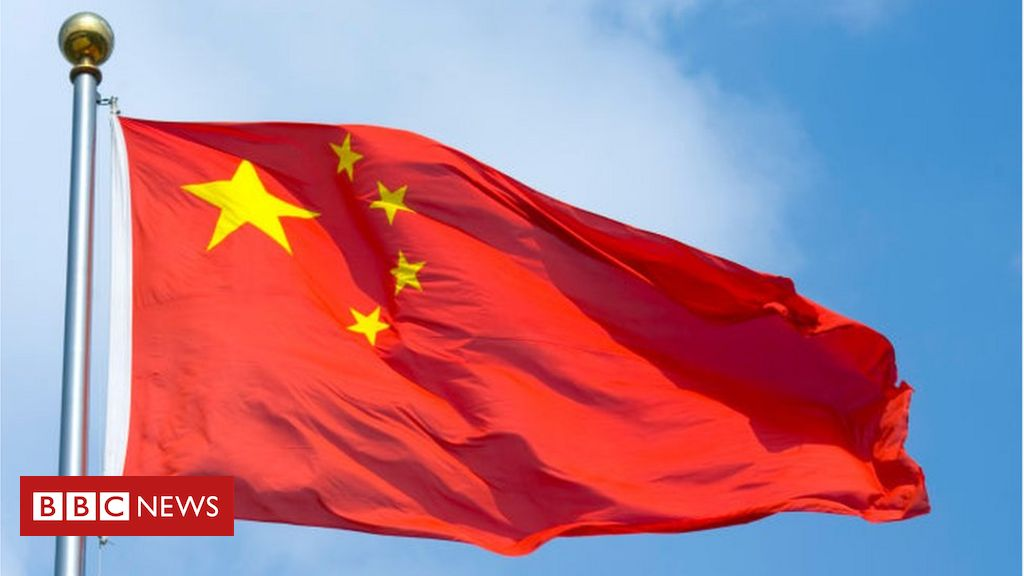 hong-kong-crowd-booing-china's-anthem-sparks-police-probe