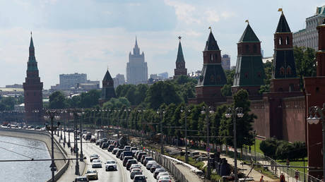 russia's-economic-recovery-reaches-pre-pandemic-level-with-higher-than-expected-growth-of-4.6%