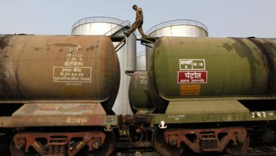 Photo of India may join China in bid to lower oil prices