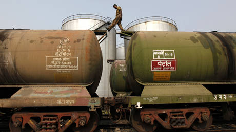 india-may-join-china-in-bid-to-lower-oil-prices