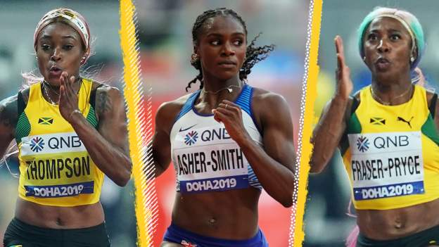 tokyo-2020:-five-reasons-why-saturday's-women's-100m-will-light-up-olympics