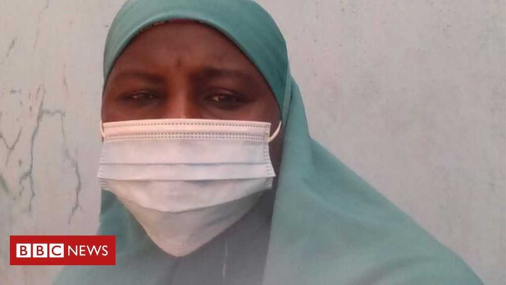 nigeria's-kidnap-crisis:-'i-saw-my-two-year-old-carried-by-a-man-with-a-gun'