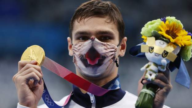 tokyo-olympics:-russians-face-backlash-from-fellow-competitors