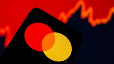 Photo of Mastercard submits new audit to India's central bank to lift ban on card issuance – report