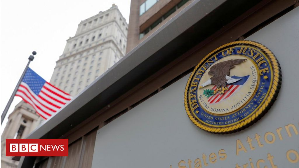 solarwinds:-top-us-prosecutors-hit-by-suspected-russian-hack