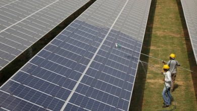 Photo of India's renewable industry to see $150 billion of investment by 2030