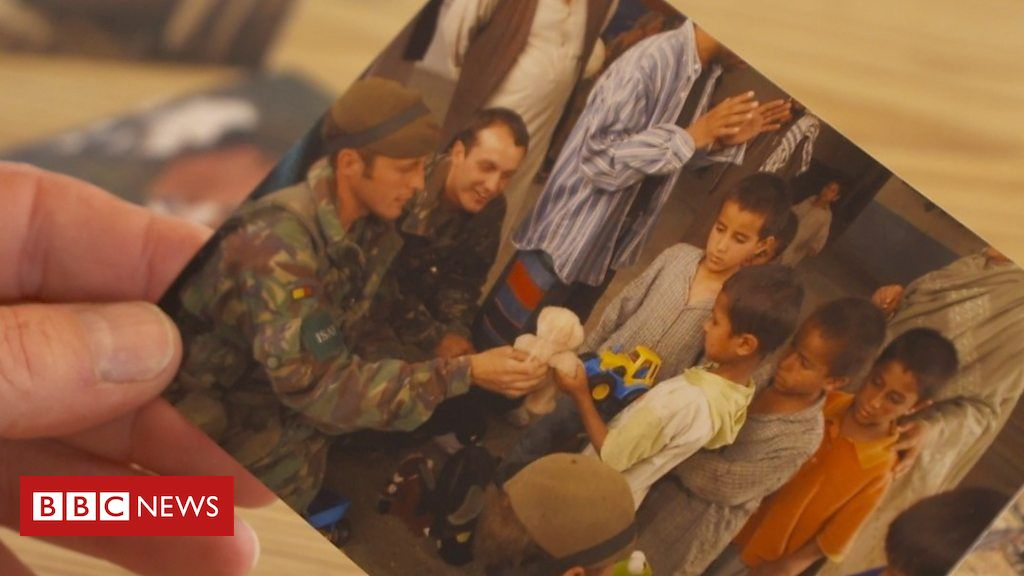 afghanistan:-orphan's-reunion-with-british-soldier-after-19-years