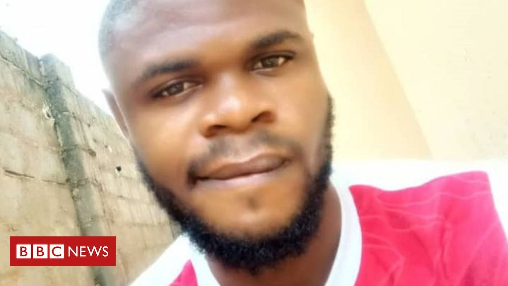 nigerian-student-shocked-to-see-friend's-body-in-anatomy-class