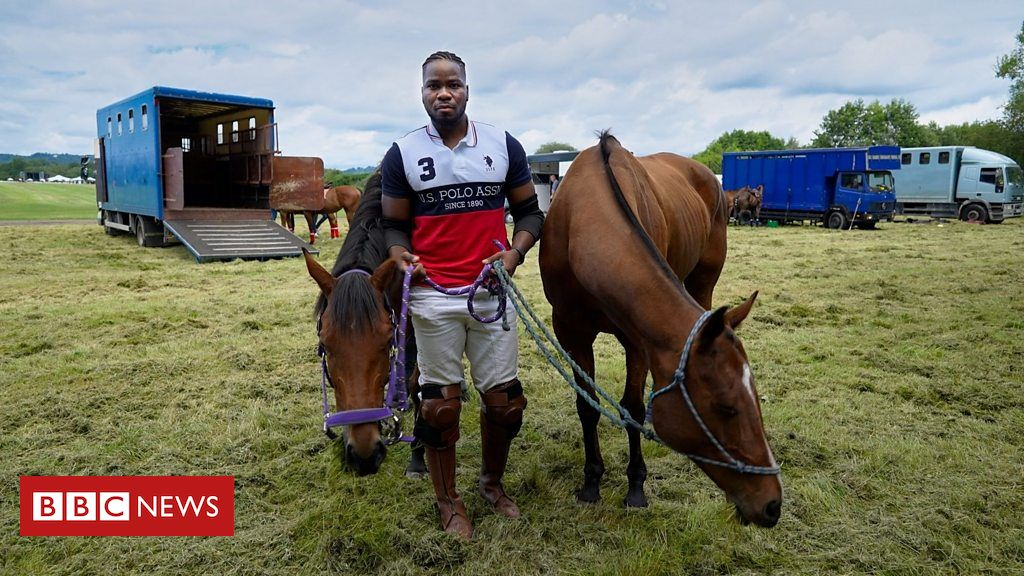 'you-can-be-african-and-black-and-play-polo'