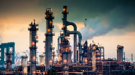 is-america's-oil-industry-too-big-to-fail?
