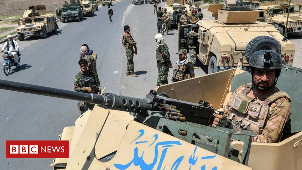 afghanistan:-street-fighting-rages-as-taliban-attack-key-city