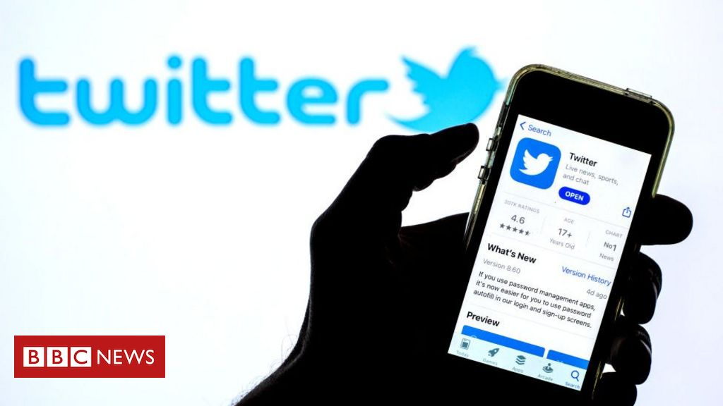 twitter-works-with-news-sites-to-tackle-disinformation
