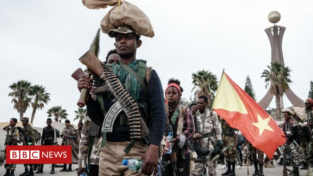ethiopia:-growing-concerns-for-unity-as-tigray-conflict-spreads