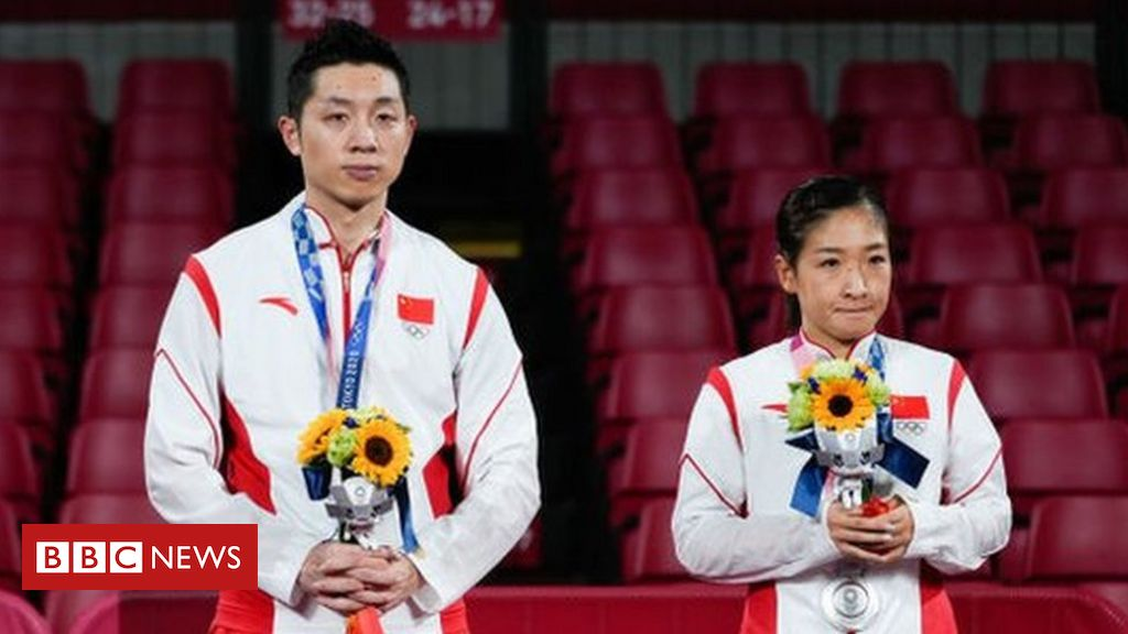 tokyo-olympics:-chinese-nationalists-turn-on-their-athletes