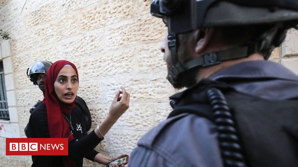 sheikh-jarrah:-palestinians-reject-offer-to-end-evictions-threat