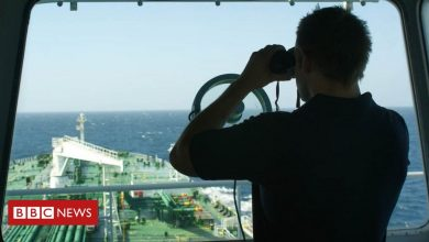 Photo of West faces dilemmas over tanker attack