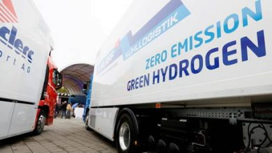 Photo of The hydrogen hype is real, but is it justified?