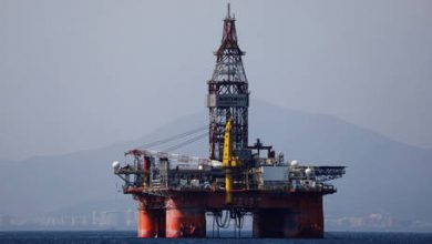 Photo of China's first independent deepwater oil & gas project starts operating ahead of schedule