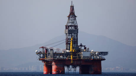 china's-first-independent-deepwater-oil-&-gas-project-starts-operating-ahead-of-schedule
