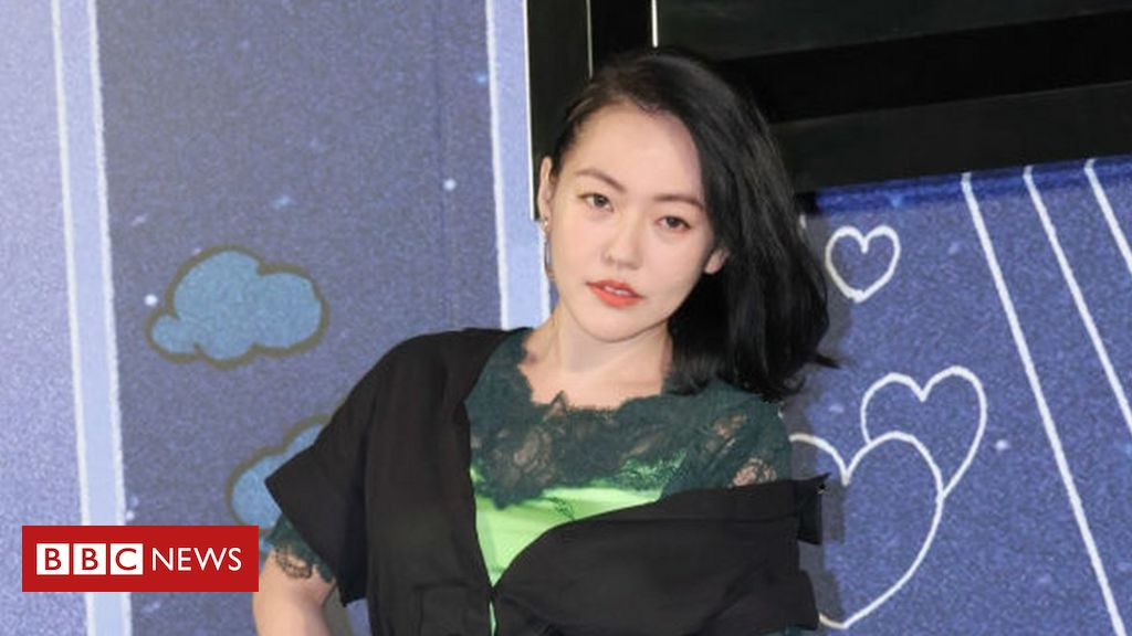tokyo-olympics:-taiwan-stars-trolled-by-chinese-nationalists
