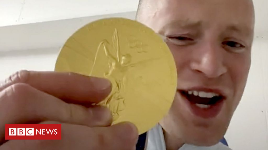 tokyo-2020:-tiktok-becomes-the-unofficial-behind-the-scenes-olympic-channel