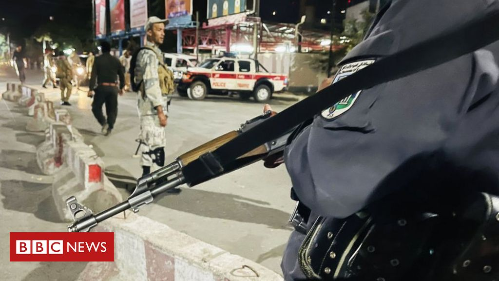 gunmen-attack-home-of-afghan-defence-minister-in-kabul