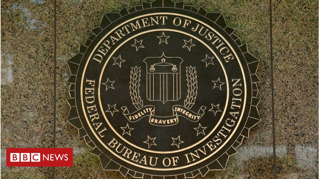 fbi-used-pictures-of-staff-for-undercover-sex-crime-stings