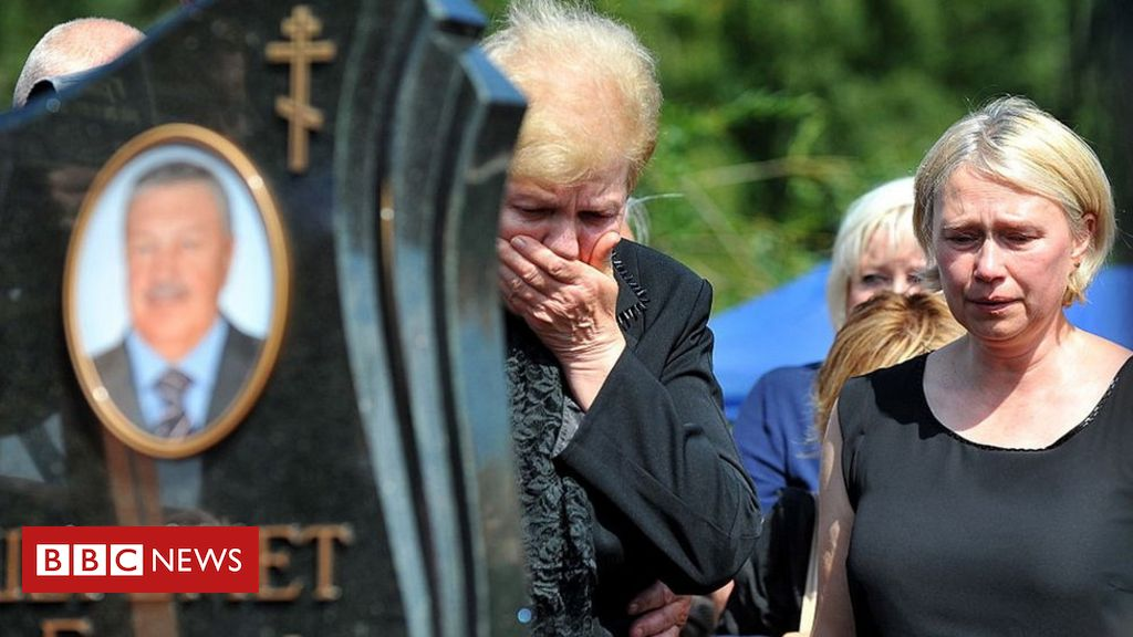 vitaly-shishov:-belarus-dissidents-who-disappeared-and-died