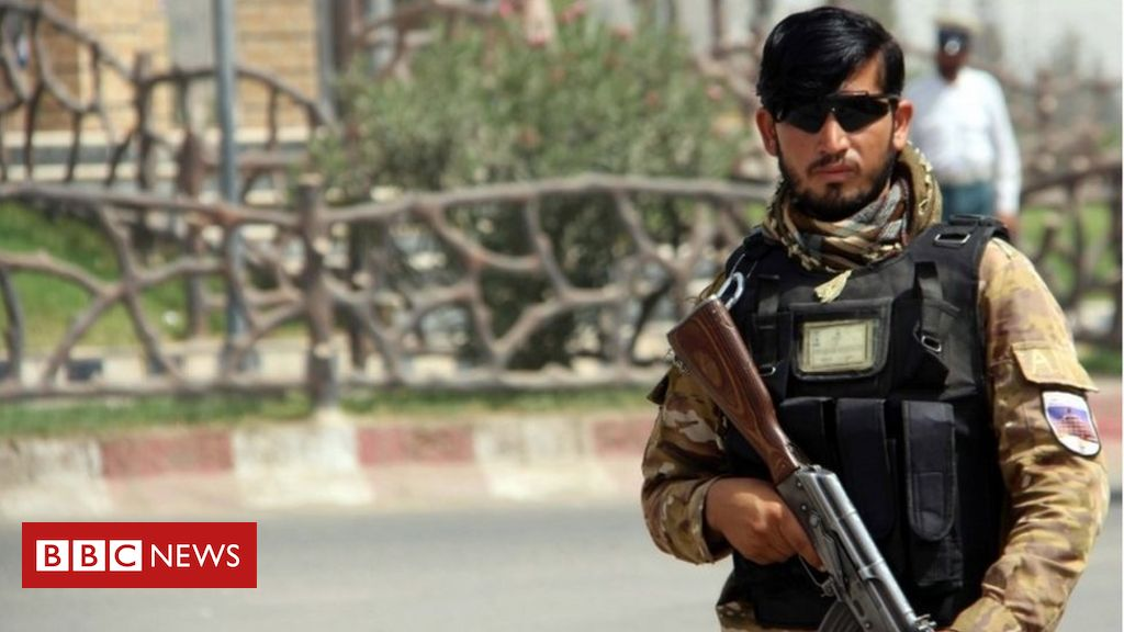 afghanistan-war:-bodies-on-the-streets-as-fighting-traps-lashkar-gah-residents