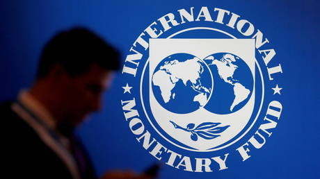 imf's-$650-billion-in-pandemic-relief-will-mostly-go-to-rich-countries
