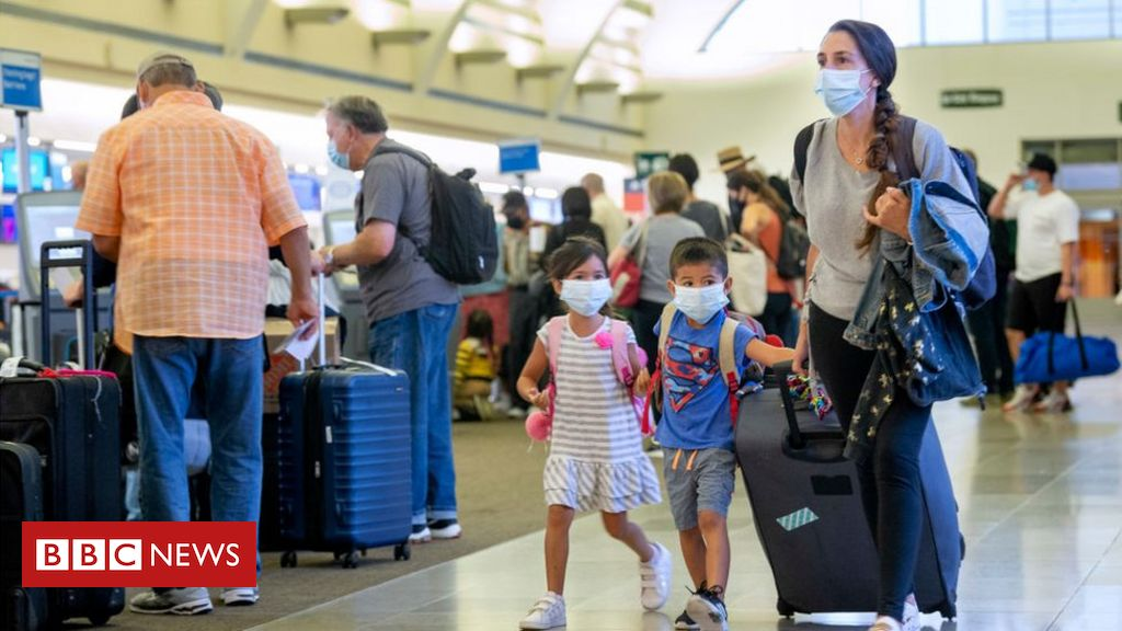 us-plans-to-require-covid-vaccine-for-foreign-travellers