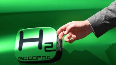Photo of Russia will be world's leading 'blue' hydrogen exporter by 2030 – Gazprom
