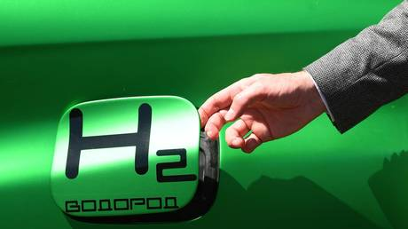 russia-will-be-world's-leading-'blue'-hydrogen-exporter-by-2030-–-gazprom