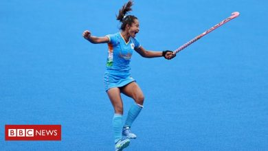 Photo of Indian women's hockey: Sixteen stories of struggle, one tale of triumph