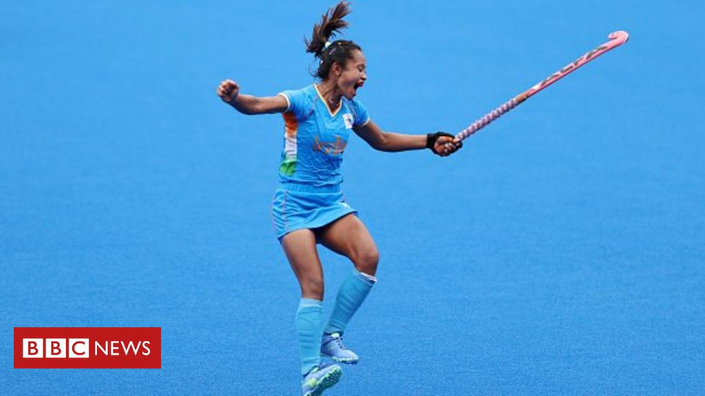 indian-women's-hockey:-sixteen-stories-of-struggle,-one-tale-of-triumph