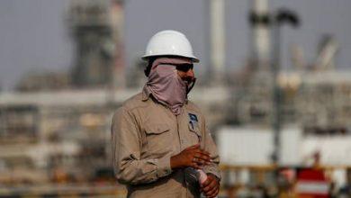 Photo of Saudi Aramco hikes oil prices to Asia for second consecutive month