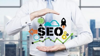 Photo of Things You Should Know When Choosing an SEO Company for Your Digital Marketing Needs