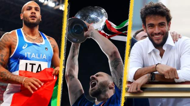 eurovision,-euro-2020-and-tokyo-2020-olympics-–-italy's-golden-summer