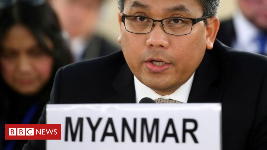 two-arrested-over-plot-to-kill-myanmar-un-ambassador