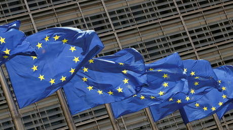 europe's-carbon-tax-could-cost-russia-nearly-$12-billion-by-2030