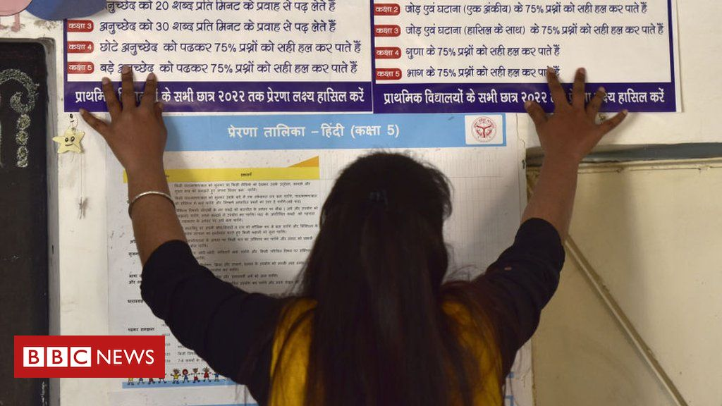 india-teachers'-fight-for-period-leave-gathers-steam