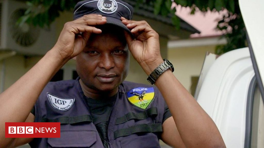 abba-kyari:-the-nigerian-super-sleuth-wanted-in-the-us