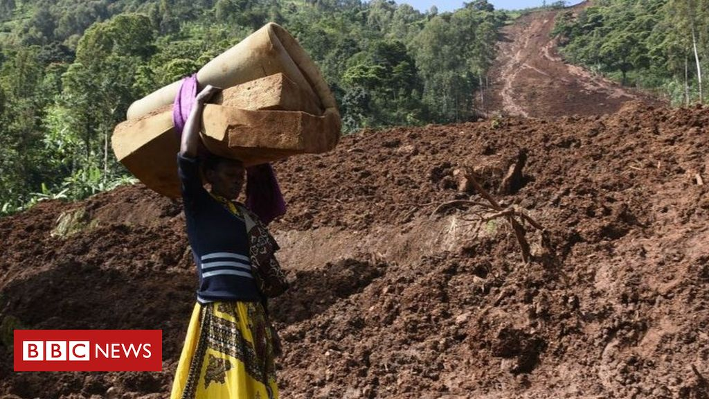 climate-change:-low-income-countries-'can't-keep-up'-with-impacts