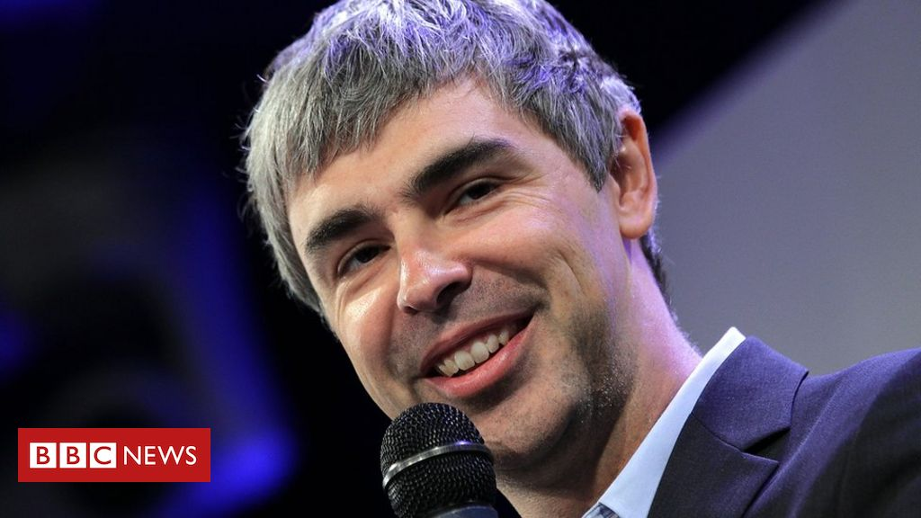 larry-page:-google-co-founder-granted-new-zealand-residency