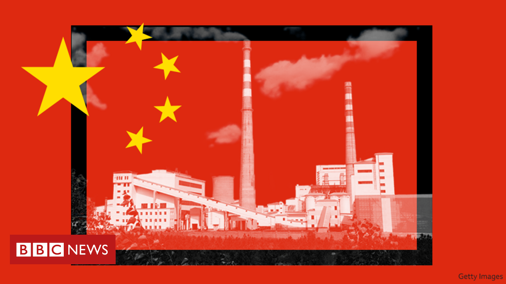 why-china's-climate-policy-matters-to-us-all